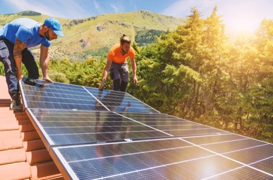 Using Solar Energy To Power Your Household – Generate Electricity From the Sun