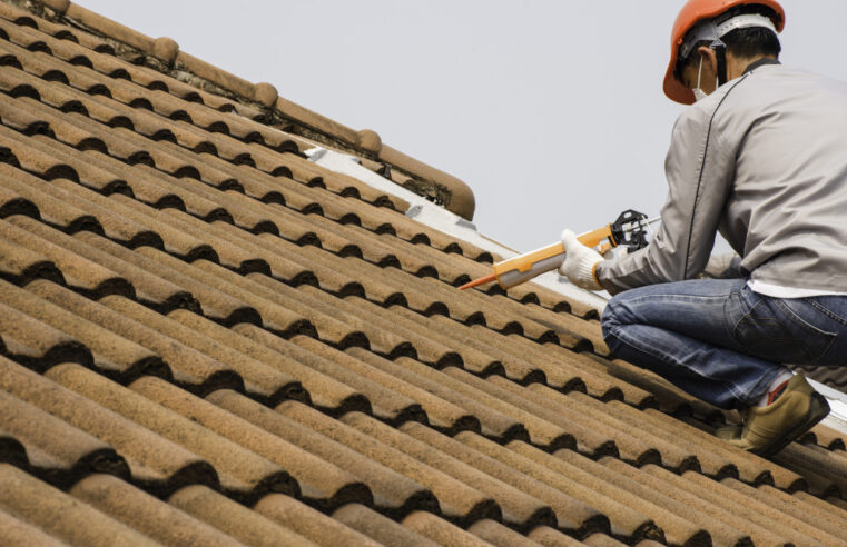 Financing Your Roof Replacement